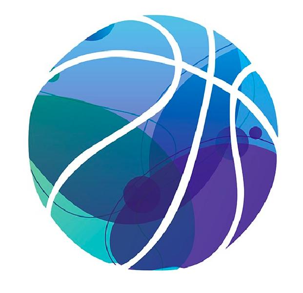 https://www.basketmarche.it/immagini_articoli/28-05-2019/finali-nazionali-under-risultati-tabellini-commenti-prima-giornata-600.png