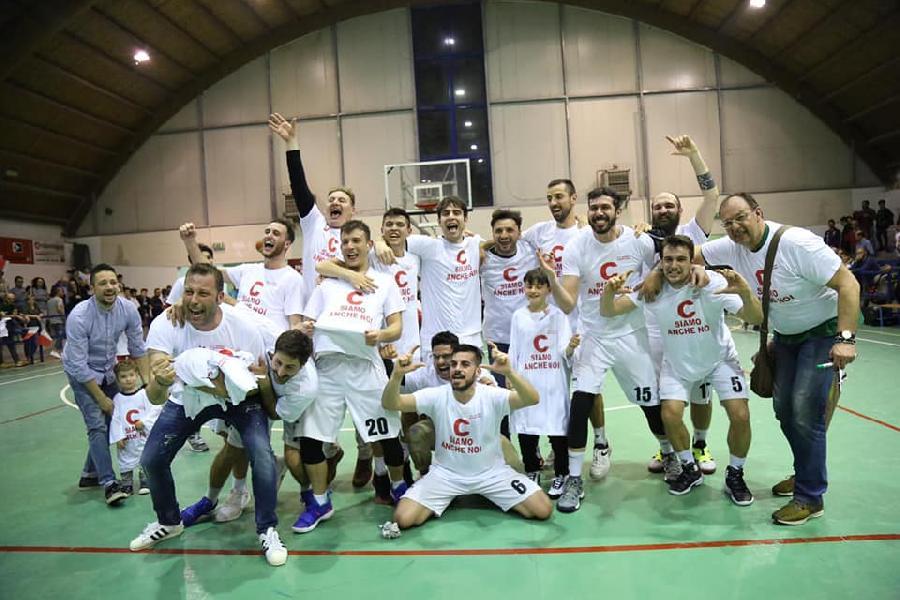 https://www.basketmarche.it/immagini_articoli/28-05-2019/grande-gioia-pallacanestro-acqualagna-promozione-parole-presidente-angelo-beligni-600.jpg