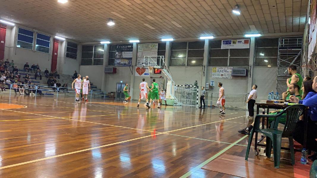https://www.basketmarche.it/immagini_articoli/28-05-2019/promozione-finals-morrovalle-pareggia-conti-wildcats-pesaro-ribaltano-fattore-campo-600.jpg
