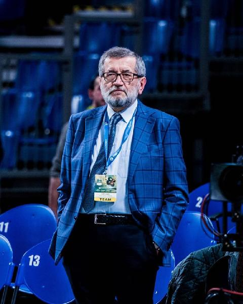 https://www.basketmarche.it/immagini_articoli/28-05-2020/aldo-vanoli-coach-sacchetti-tempistiche-hanno-permesso-garantire-immediato-impegni-futuro-600.jpg