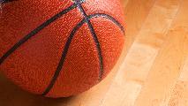 https://www.basketmarche.it/immagini_articoli/28-05-2020/mercato-titoli-sportivi-pallacanestro-viola-reggio-calabria-punta-titolo-serie-stella-azzurra-roma-120.jpg