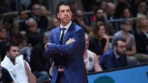 https://www.basketmarche.it/immagini_articoli/28-05-2020/pallacanestro-reggiana-alessandro-salda-conferma-arrivo-panchina-antimo-martino-120.jpg