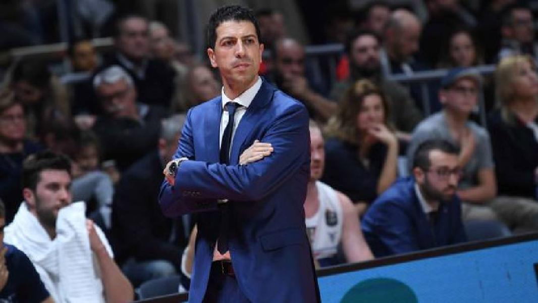 https://www.basketmarche.it/immagini_articoli/28-05-2020/pallacanestro-reggiana-alessandro-salda-conferma-arrivo-panchina-antimo-martino-600.jpg