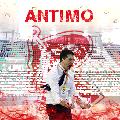https://www.basketmarche.it/immagini_articoli/28-05-2020/pallacanestro-reggiana-annuncia-coach-antimo-martino-orgoglioso-questa-scelta-domani-lavoro-120.png