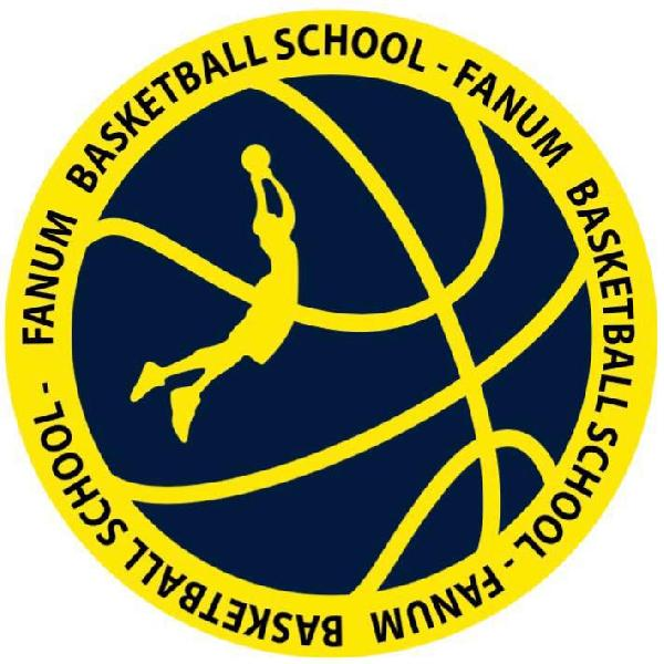 https://www.basketmarche.it/immagini_articoli/28-05-2020/riprende-inizio-giugno-attivit-basket-fanum-600.jpg