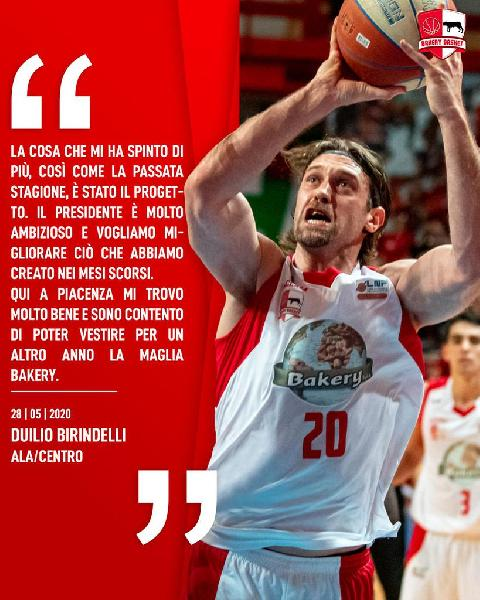 https://www.basketmarche.it/immagini_articoli/28-05-2020/ufficiale-duilio-birindelli-prima-conferma-bakery-piacenza-600.jpg