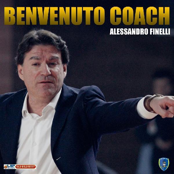 https://www.basketmarche.it/immagini_articoli/28-05-2020/ufficiale-givova-scafati-annuncia-firma-coach-alessandro-finelli-600.jpg
