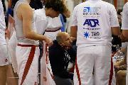 https://www.basketmarche.it/immagini_articoli/28-05-2021/amatori-pescara-sfida-lanciano-coach-castorina-dovremo-prendere-loro-entusiasmo-esterni-120.jpg
