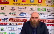 https://www.basketmarche.it/immagini_articoli/28-05-2021/basket-ravenna-coach-cancellieri-abbiamo-giocato-giusta-energia-lucidit-120.png