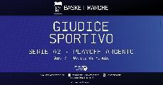 https://www.basketmarche.it/immagini_articoli/28-05-2021/serie-provvedimenti-giudice-sportivo-dopo-gara-quarti-tabellone-argento-120.jpg