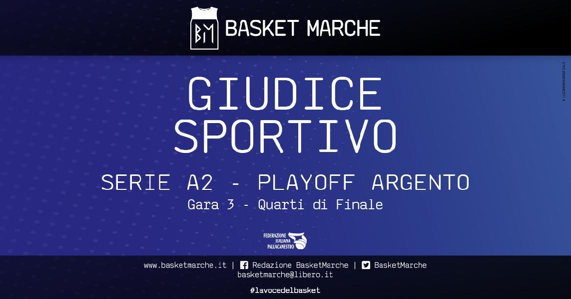 https://www.basketmarche.it/immagini_articoli/28-05-2021/serie-provvedimenti-giudice-sportivo-dopo-gara-quarti-tabellone-argento-600.jpg