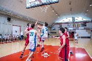 https://www.basketmarche.it/immagini_articoli/28-05-2021/silver-basket-macerata-allunga-quarto-supera-ponte-morrovalle-120.jpg