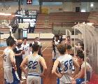 https://www.basketmarche.it/immagini_articoli/28-05-2021/silver-ottimo-esordio-basket-foligno-virtus-bastia-120.jpg
