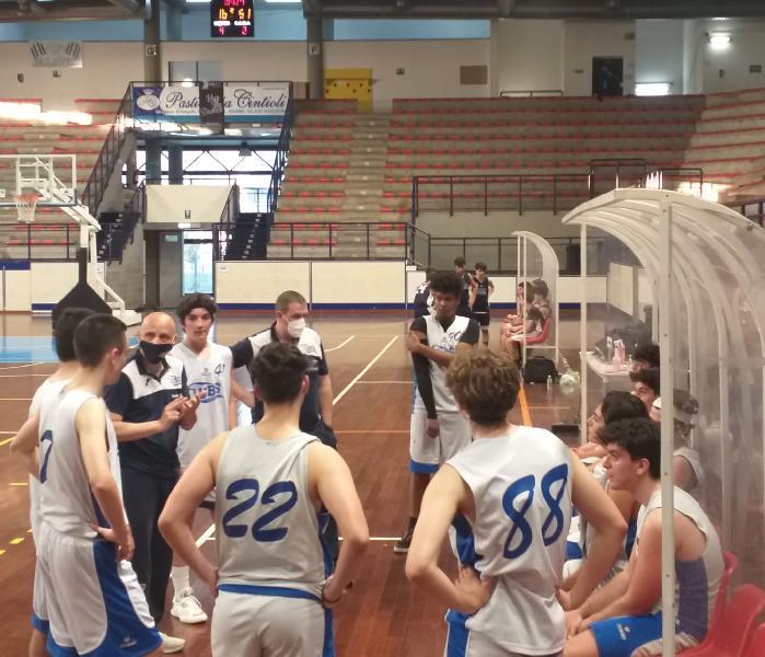 https://www.basketmarche.it/immagini_articoli/28-05-2021/silver-ottimo-esordio-basket-foligno-virtus-bastia-600.jpg