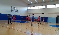 https://www.basketmarche.it/immagini_articoli/28-05-2021/silver-virtus-porto-giorgio-vince-scontro-diretto-basket-macerata-120.png