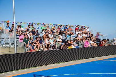 https://www.basketmarche.it/immagini_articoli/28-06-2018/roseto-summer-league-2018-il-recap-della-prima-giornata-270.jpg