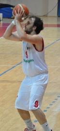 https://www.basketmarche.it/immagini_articoli/28-06-2018/serie-b-nazionale-fabio-giampieri-è-la-quarta-conferma-della-pallacanestro-senigallia-270.jpg