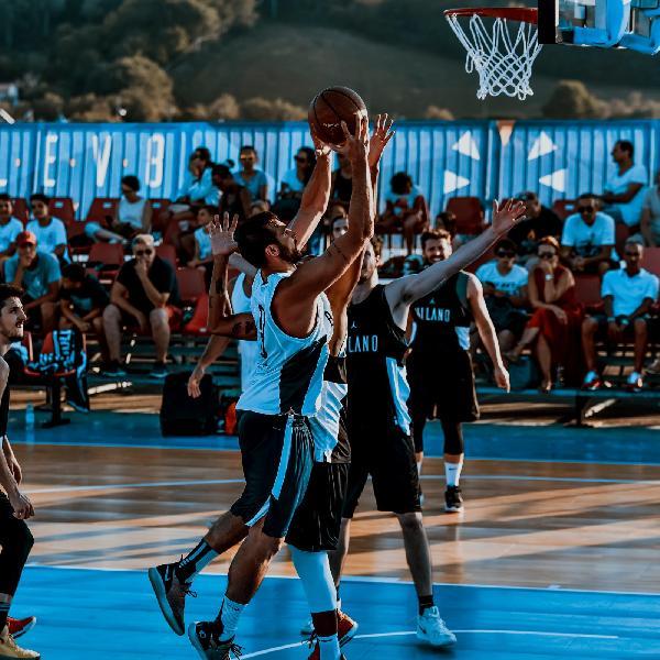 https://www.basketmarche.it/immagini_articoli/28-06-2019/elev8-basket-city-kings-recap-quarti-finale-bari-brescia-pesaro-milano-semifinali-600.jpg