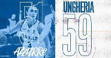https://www.basketmarche.it/immagini_articoli/28-06-2019/eurobasket-women-2019-italia-fallisce-secondo-appuntamento-ungheria-passa-120.jpg
