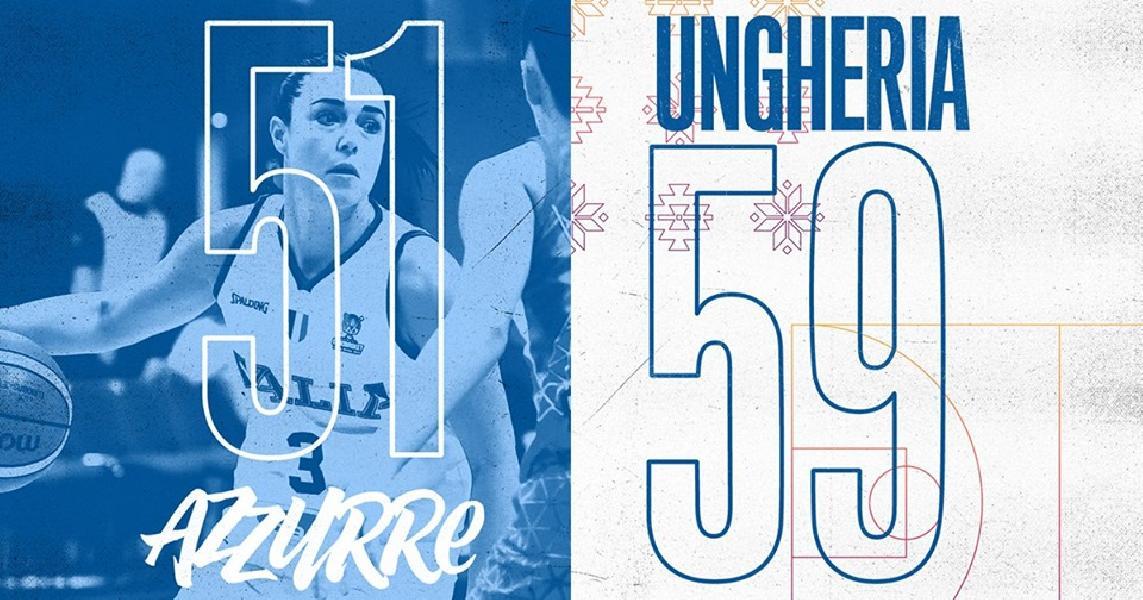https://www.basketmarche.it/immagini_articoli/28-06-2019/eurobasket-women-2019-italia-fallisce-secondo-appuntamento-ungheria-passa-600.jpg