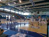 https://www.basketmarche.it/immagini_articoli/28-06-2019/finali-nazionali-under-punto-quarti-bassano-varese-desio-mestre-semifinali-120.jpg