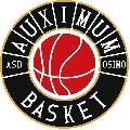 https://www.basketmarche.it/immagini_articoli/28-06-2020/basket-auximum-osimo-scatenata-ufficiali-arrivi-gianmarco-armento-edoardo-carancini-120.jpg