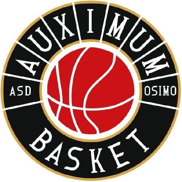 https://www.basketmarche.it/immagini_articoli/28-06-2020/basket-auximum-osimo-scatenata-ufficiali-arrivi-gianmarco-armento-edoardo-carancini-600.jpg