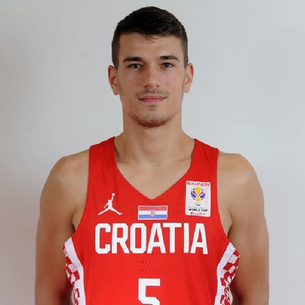 https://www.basketmarche.it/immagini_articoli/28-06-2020/finamo-sassari-piace-nazionale-croato-filip-kruslin-600.jpg