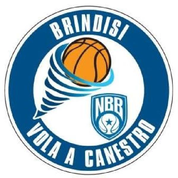https://www.basketmarche.it/immagini_articoli/28-06-2020/happy-casa-brindisi-rinnovato-consiglio-direttivo-associazione-brindisi-vola-canestro-600.jpg