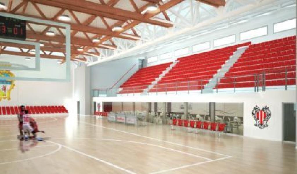 https://www.basketmarche.it/immagini_articoli/28-06-2020/serie-basket-torino-sale-serie-spazio-ripescaggio-sola-benedetto-cento-600.jpg
