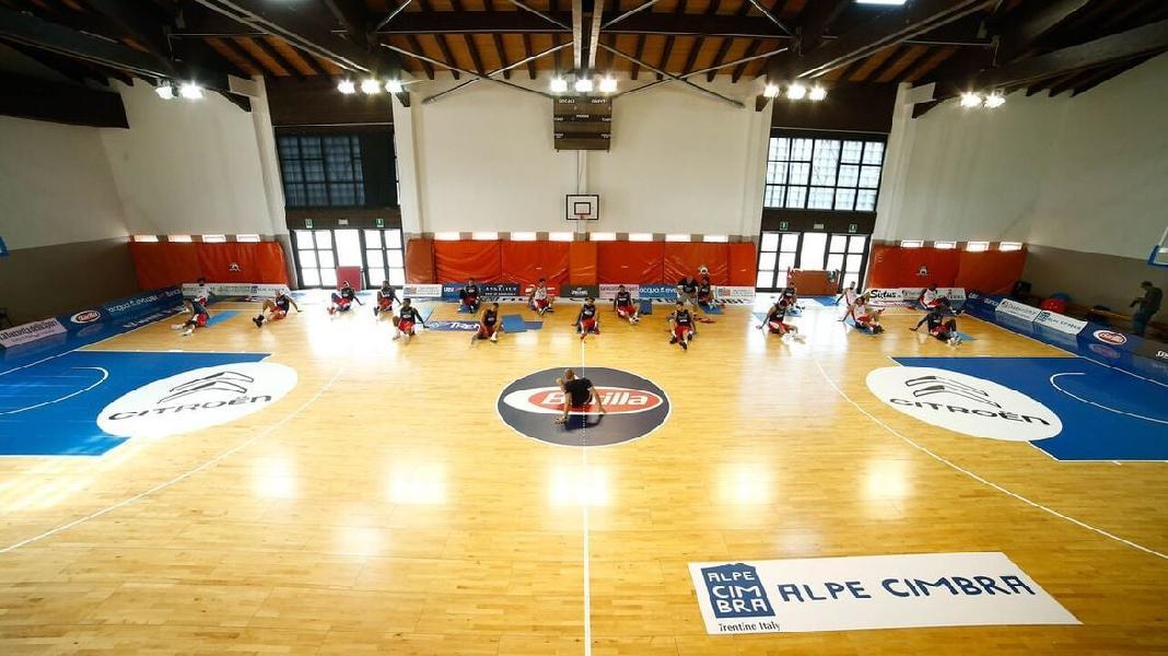 https://www.basketmarche.it/immagini_articoli/28-06-2020/virtus-bologna-svolger-folgaria-preparazione-precampionato-600.jpg