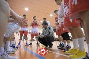 https://www.basketmarche.it/immagini_articoli/28-06-2021/basket-macerata-coach-brachetti-sono-molto-contento-ultima-vittoria-tutta-mini-stagione-120.jpg