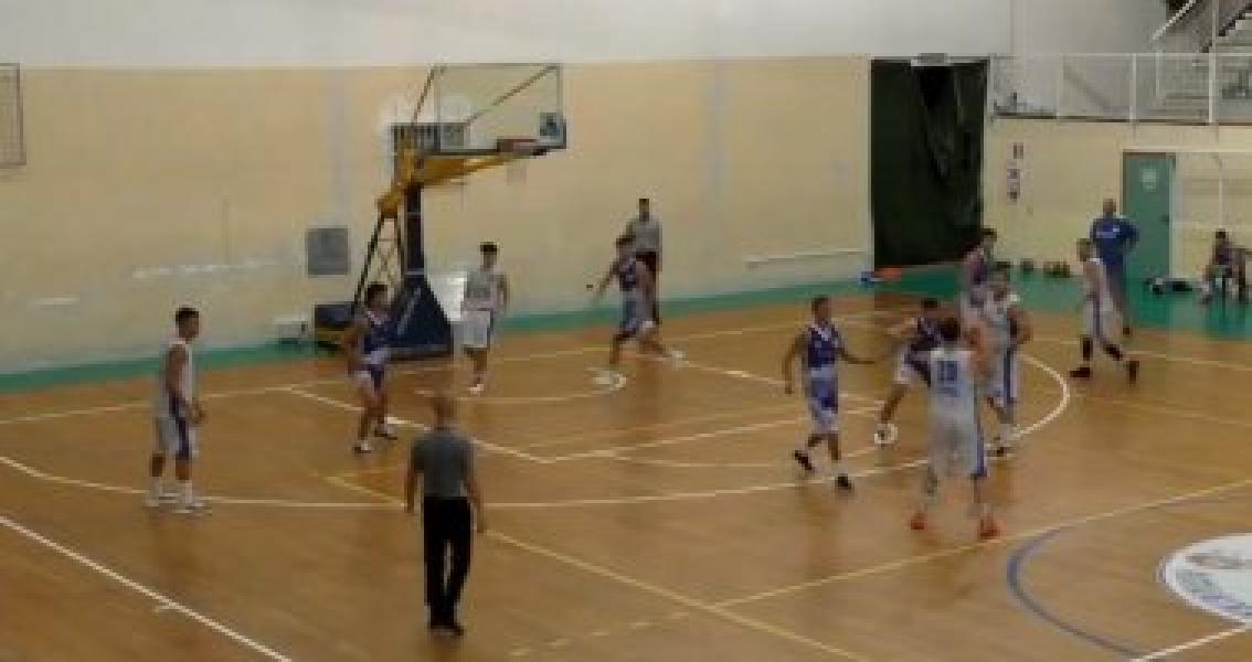 https://www.basketmarche.it/immagini_articoli/28-06-2021/finale-scuola-pallacanestro-atri-vince-dopo-supplementare-prima-sfida-molise-basket-young-600.jpg