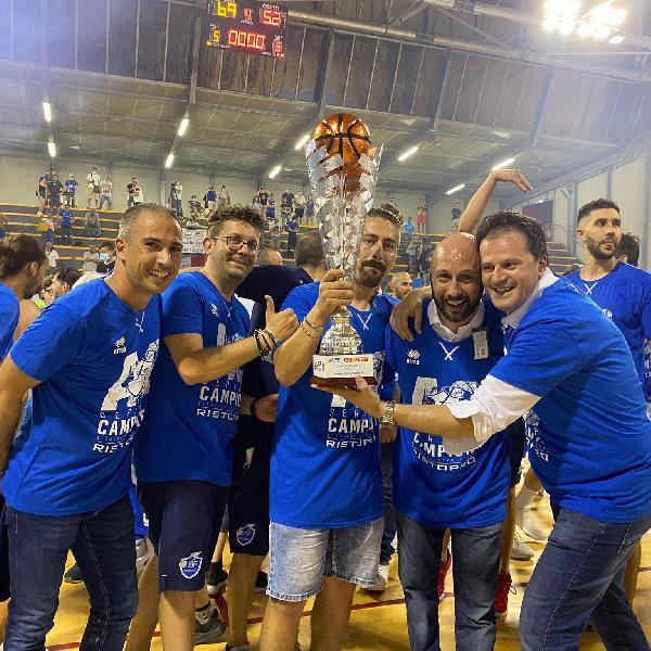 https://www.basketmarche.it/immagini_articoli/28-06-2021/janus-fabriano-promozione-questione-palasport-squadra-verr-tutto-parole-paolo-fantini-600.jpg