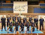 https://www.basketmarche.it/immagini_articoli/28-06-2021/lucky-wind-foligno-coach-pierotti-soddisfatto-percorso-fatto-squadra-ragazzi-sono-cresciuti-molto-120.jpg