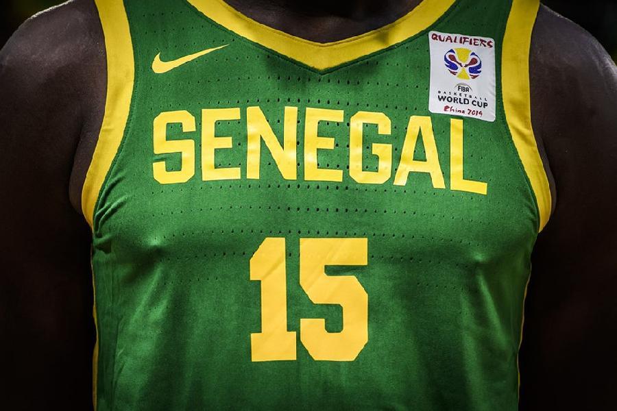 https://www.basketmarche.it/immagini_articoli/28-06-2021/senegal-rinuncia-preolimpico-causa-covid-italia-portorico-sono-semifinale-600.jpg