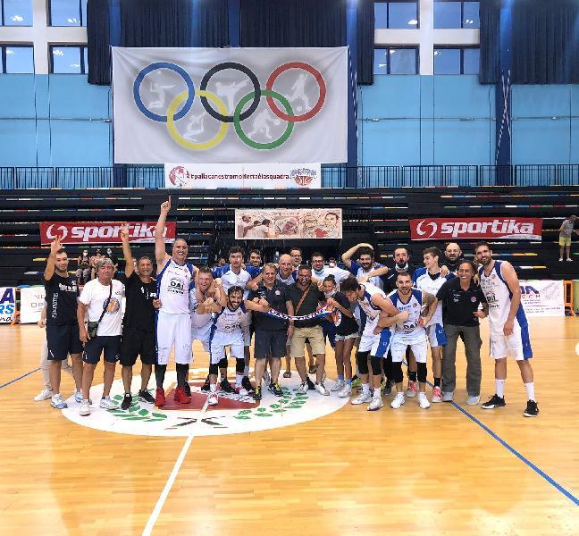 https://www.basketmarche.it/immagini_articoli/28-06-2021/strepitosa-virtus-molfetta-batte-pallacanestro-salerno-ribalta-differenza-canestri-600.jpg