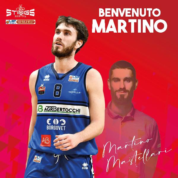 https://www.basketmarche.it/immagini_articoli/28-06-2021/ufficiale-martino-mastellari-giocatore-mantova-stings-600.png
