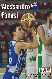 https://www.basketmarche.it/immagini_articoli/28-07-2017/serie-b-nazionale-lo-janus-fabriano-conferma-il-play-alessandro-fanesi-270.jpg