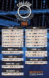 https://www.basketmarche.it/immagini_articoli/28-07-2018/college-basketball-tour-la-locandina-ufficiale-con-tutti-gli-appuntamenti-a-fossombrone-si-gioca-il-18-agosto-270.jpg