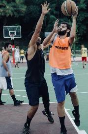 https://www.basketmarche.it/immagini_articoli/28-07-2018/d-regionale-fochi-pollenza-scatenati-dalla-sutor-montegranaro-arriva-filip-dominik-grande-270.jpg