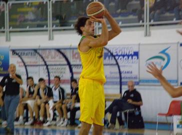 https://www.basketmarche.it/immagini_articoli/28-07-2018/serie-b-nazionale-colpo-di-mercato-della-virtus-civitanova-firmata-ala-attilio-perini-270.png