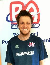 https://www.basketmarche.it/immagini_articoli/28-07-2018/serie-c-gold-l-ex-poderosa-montegranaro-salvatore-formato-è-il-nuovo-allenatore-del-valdiceppo-basket-270.jpg