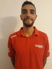 https://www.basketmarche.it/immagini_articoli/28-07-2018/serie-c-silver-francesco-olivieri-è-il-primo-acquisto-dell-orvieto-basket-270.jpg