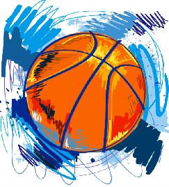 https://www.basketmarche.it/immagini_articoli/28-07-2018/under-18-eccellenza-ufficiali-i-sei-gironi-il-cr-fip-marche-gestirà-il-girone-f-270.png