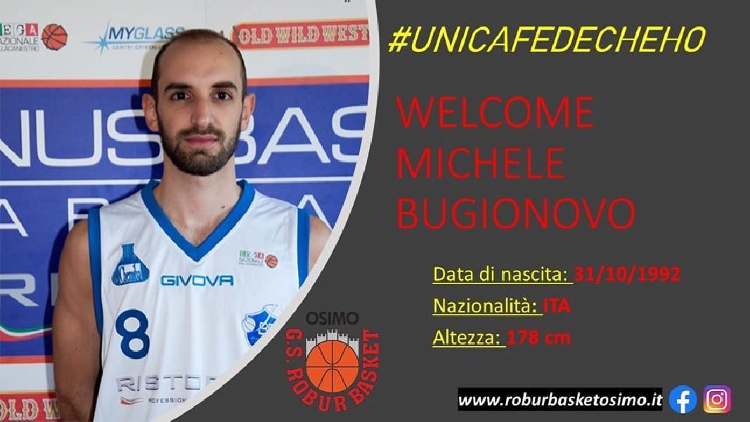 https://www.basketmarche.it/immagini_articoli/28-07-2019/colpo-grosso-robur-osimo-ufficiale-firma-play-michele-bugionovo-600.jpg