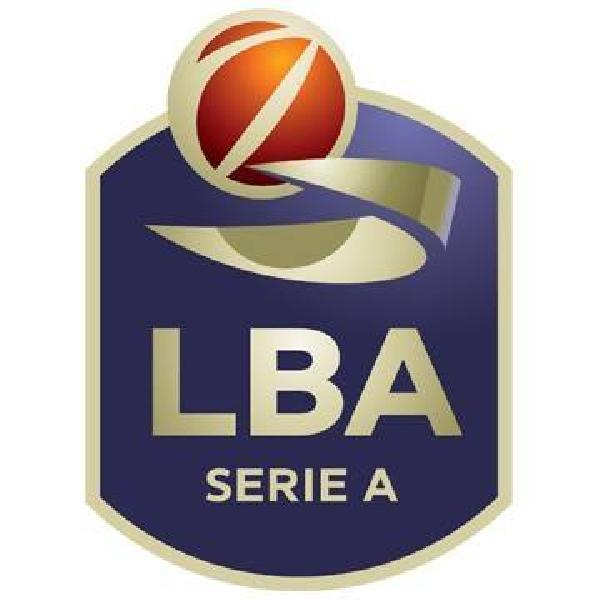 Calendario 31 Luglio 2019.Mercoledi 31 Luglio Il Calendario Della Serie A 2019 2020