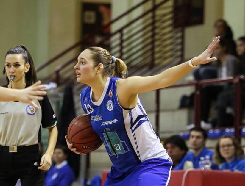 https://www.basketmarche.it/immagini_articoli/28-07-2019/ufficiale-giulia-gombac-feba-civitanova-600.jpg