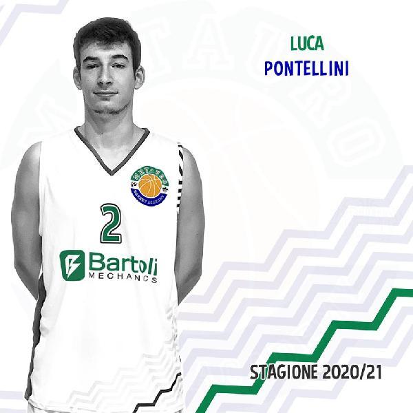 https://www.basketmarche.it/immagini_articoli/28-07-2020/bartoli-mechanics-ufficiale-conferma-luca-pontellini-600.jpg
