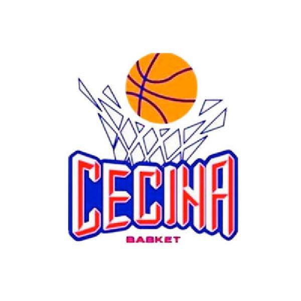 https://www.basketmarche.it/immagini_articoli/28-07-2020/basket-cecina-scioglie-riserve-conferma-partecipazione-prossima-serie-600.jpg